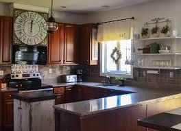 lighting flooring window treatment ideas for kitchen limestone