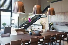 dining room hanging light fixtures dining tables over dining table lighting pendant lights small