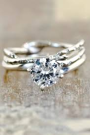wedding band recommendations 30 engagement rings made right in nyc engagement ring
