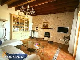 mediterrane wohnzimmer mediterranes wohnzimmer cabiralan