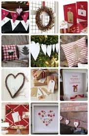 diy 12 christmas decoration gift ideas stylizimo