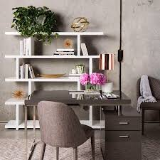 Houzz Bookcases 27 Best Bookcases Images On Pinterest Bookcases Living Room