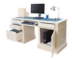 Modern Furniture Computer Table Office Computer Desk U2013 Office Depot Realspace Dawson Computer Desk