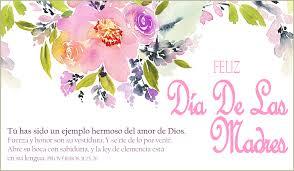 ver imágenes cristianas de amor tú has sido un ejemplo hermoso del amor de dios tarjetas