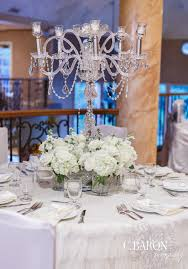 wedding candelabra centerpieces candelabra wedding centerpiece