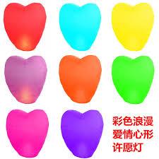 chineses lantern online get cheap light lantern paper flying aliexpress