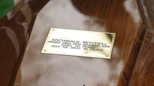 archie mitchell eastenders wiki fandom powered by wikia