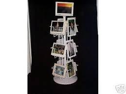 Business Card Racks 71 Best Greeting Card Rack Images On Pinterest Card Displays