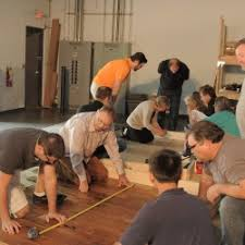 the institute for floor covering inspectors ifci certification