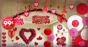 valentines decorations it doesn t to be expensive hang all kinds of things from the