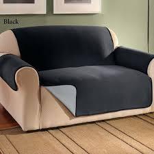 reclining sofa covers amazon leather sofa covers harmonyradio co
