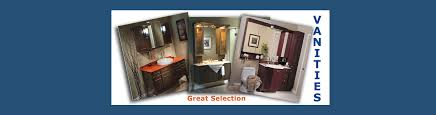 Bathroom Vanities In Mississauga Bathroom Cabinets And Vanities For Pickering Ontario
