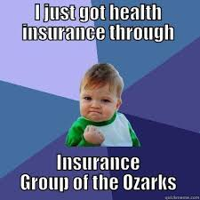 Insurance Meme - insurance meme quickmeme