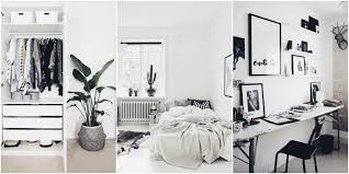 minimalist bedroom inspirations jake mellor i just absolutely love the colours in these photo s i love the creams the whites the greys and the light browns in my opinion having plants and flowers
