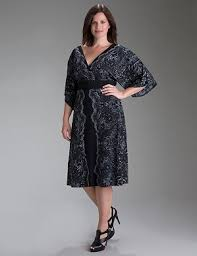2009 plus size fall dresses and dress trends real