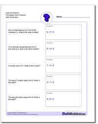 math worksheets 3rd grade 7 times table test 3 pinterest for