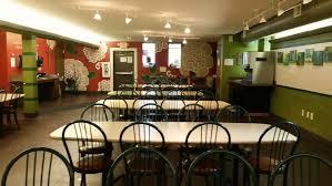 kansas city community kitchen episcopal community services