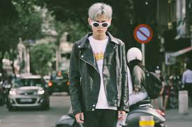 summer lookbook 2016 men u0027s fashion 90s inspired youtube
