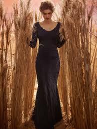 olvis brautkleid olvis iamyours brautkleider abendkleider alles für den schönsten