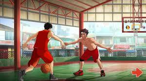 best basketball app pba best basketball app