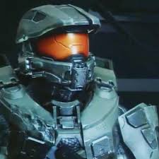 The Memes Jack - revived halo theme song meme may owe its newfound life to the