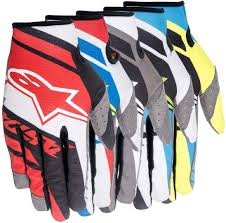 alpinestars motocross gear alpinestars racer supermatic motocross gloves 2016 buy cheap
