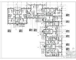 multi unit floor plans multi unit apartment building floor plans trend home design and