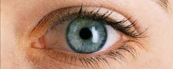 Diabetes Causing Blindness Diabetic Retinopathy Are You At Risk For This Disease