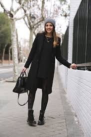 winter outfits and ideas you d want to copy just the design