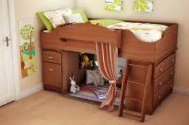 South Shore Bunk Bed South Shore Bunk Bed White Intersafe