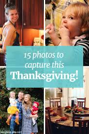 date american thanksgiving 2014 best 10 thanksgiving photos ideas on pinterest date of