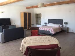 chambre d hote grignan chambres d hôtes la maison du marquis chambres d hôtes grignan