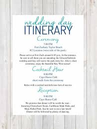 destination wedding invitation wording create destination wedding invitation wording templates