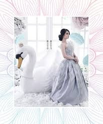 wedding dress jogja directory of wedding dresses vendors in yogyakarta bridestory