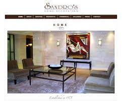 Home Decorating Services by Sandro U0027s Home Decorating 3rd Planet Studios Wallingford Ct