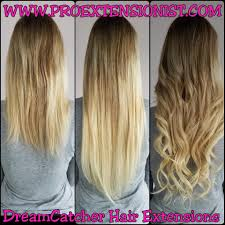 how much are hair extensions joanna s hair lash extensions in west dundee il vagaro