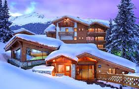 hotel les sherpas courchevel hotel accommodation in courchevel