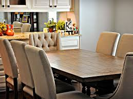 havertys dining room sets best haverty dining room sets ideas rugoingmyway us