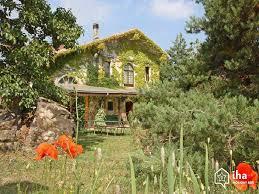 gite 6 chambres location gîte maison typique à tizzano val parma iha 38659