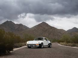 turbo porsche 911 rm sotheby u0027s 1976 porsche 911 turbo carrera arizona 2016
