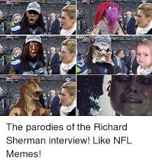 Richard Sherman Memes - 25 best memes about richard sherman richard sherman memes
