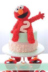 best 25 elmo birthday cake ideas on pinterest elmo cake elmo