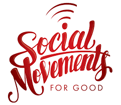 Emerging Brands For A Cause Social Movements For Good