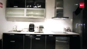 meuble but cuisine meuble de cuisine chez but cuisines but la battle cuisine entre