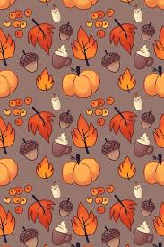 halloween wallpapers full hd february 2016 halloween wallpapers best 25 desktop background images ideas on pinterest laptop