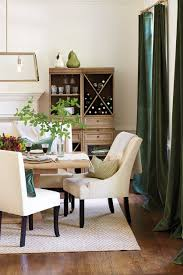 Should Curtains Go To The Floor Decorating How To Hang Drapes How To Decorate