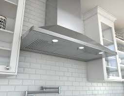 Kitchen Design Best Zephyr Range Hoods For Elegant Kitchen Design