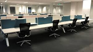 Second Hand Office Furniture Buyers Brisbane Quality Second Hand Office Furniture Sustainable Office