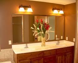Remove Bathroom Light Fixture Changing Bathroom Light Fixture Creative How To Change Vanity Home