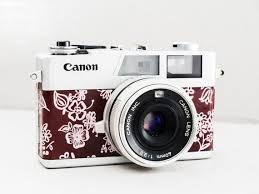 Vintage Camera Decor 643 Best Film Inspiration Images On Pinterest Vintage Cameras